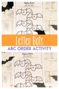 Halloween-Worksheets-for-Preschoolers