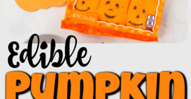 cropped-Pumpkin-Playdough.jpg