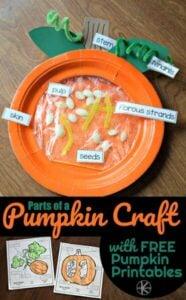 parts-of-a-pumpkin-craft-and-free-pumpkin-printables