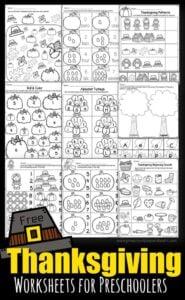Thanksgiving-Worksheets-for-Preschoolers