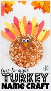 Turkey-Name-Craft