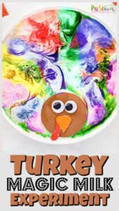 Turkey-Science-Experiment