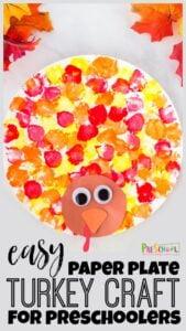 paper-plate-turkey-craft