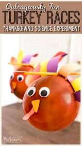 turkey-balloon-races-game-for-november-science-experiments