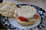 Dad McMuffins Recipe