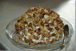 Amazing Pineapple Cheeseball Recipe